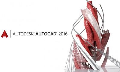 Adana Autocad Kurs Fiyatları