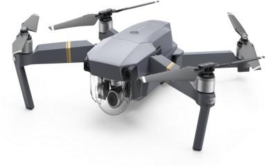 Adana Drone Kiralama