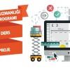 Adana Web Tasarım Kursu