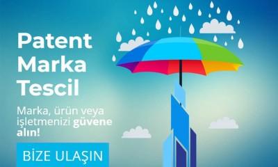 Adana Patent ve Marka Tescil Ofisi