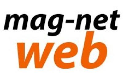Adanada web tasarımı yapan firmalar