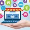 Dijital Türkiye 2019 E-Ticaret Raporu Açıklandı