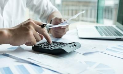 Sahte ve kaçak ürün ticareti her yıl 7,2 milyar dolar vergi kaybı yaratıyor