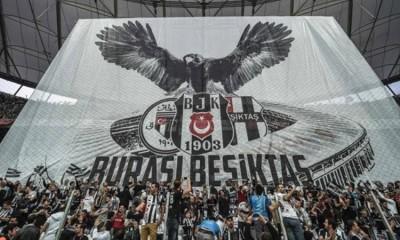 Beşiktaş için çizgi film yapılıyor