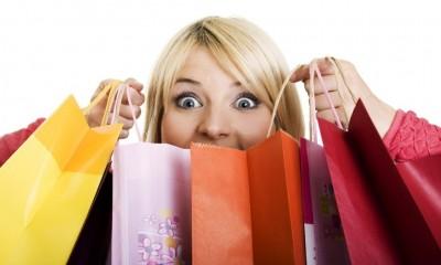 Online Alışverişte İş Kadınlarına Ait 10 Önemli Nokta