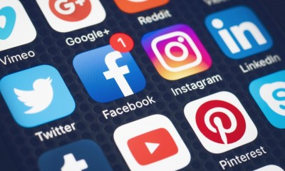 Sosyal Medya Stratejisinde Başarıyı Yakalamak İçin Gerekli maddeler