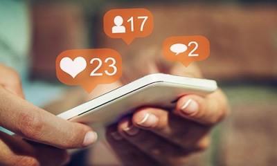 Dijital Ajansların 2018'De Hazırlıklı Olması Gereken 5 Sosyal Medya Trendi
