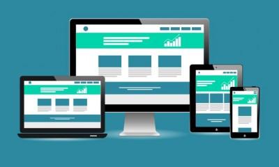 Neden mobil web tasarımı tercih etmeli?