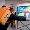 Nintendo'dan 'Oyuncu Kartonlar' devri