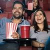 Sinemia, Türkiye'nin 2017 sinema karnesini çıkardı