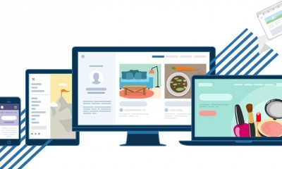 Adana da Web Sitesi Nerde Yaptırabilirim ?