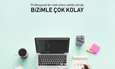 Adana Web Tasarım Firması Olarak