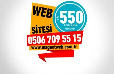 Adana Web Tasarım Fiyatları