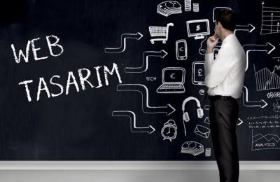 Web Sitesi Tasarım Firmalarının Bilmesi Gerekenler