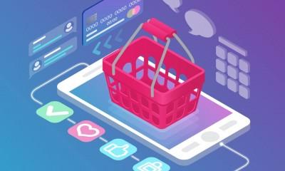 E-ticarette Haziran ayı satış verileri