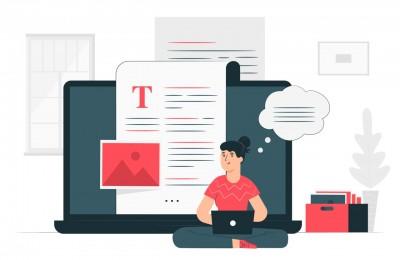 Blog açmak e-ticaret sitenize neler katar?
