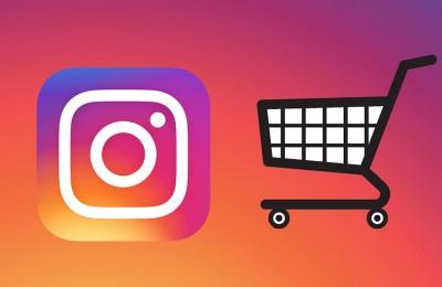 Instagramda satış yapmak isteyenlere öneriler