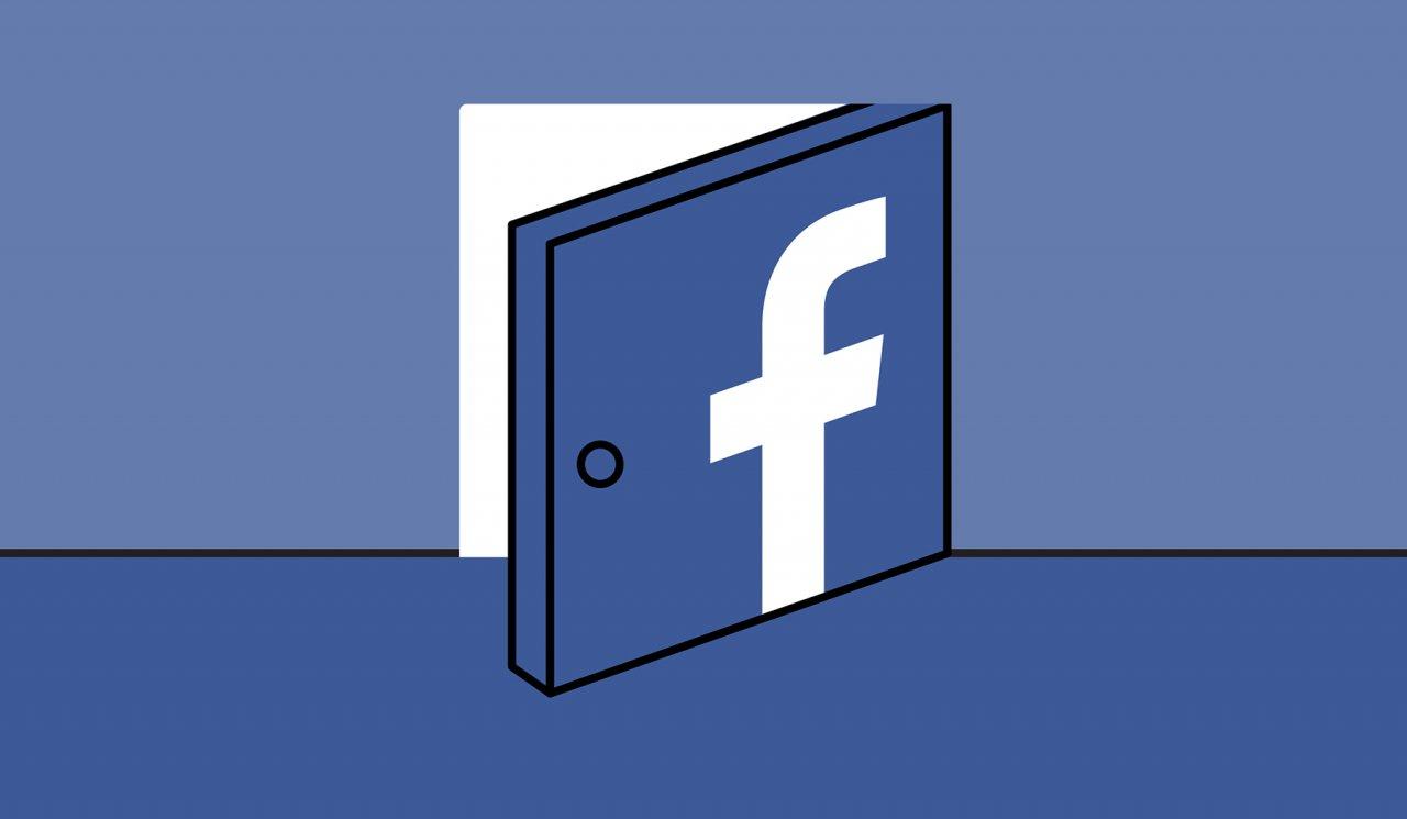 Facebook Sayfanızın Görünürlüğünü Arttırmanın En Etkili Yolları