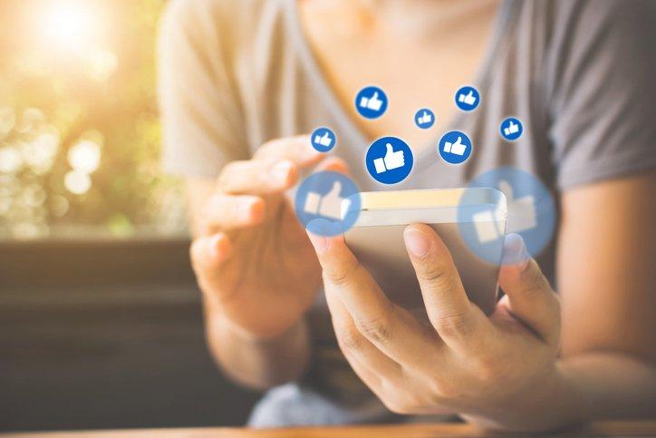 Sosyal Ticaret e-Ticareti Nasıl Dönüştürdü?
