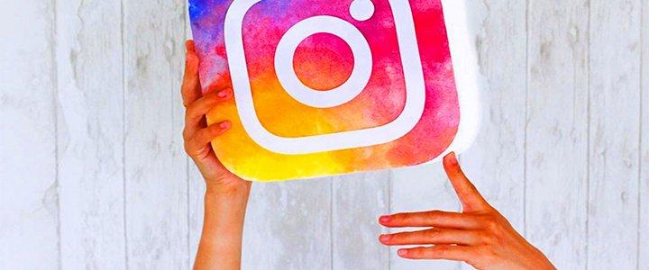 Daha Fazla Beğeni Almak İçin Kullanabileceğiniz 12 Instagram Arka Planı
