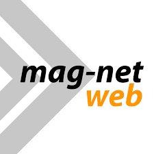 Adana Firma Tanıtım Filmi Mag-Net Web Prodüksiyon Hizmetleri