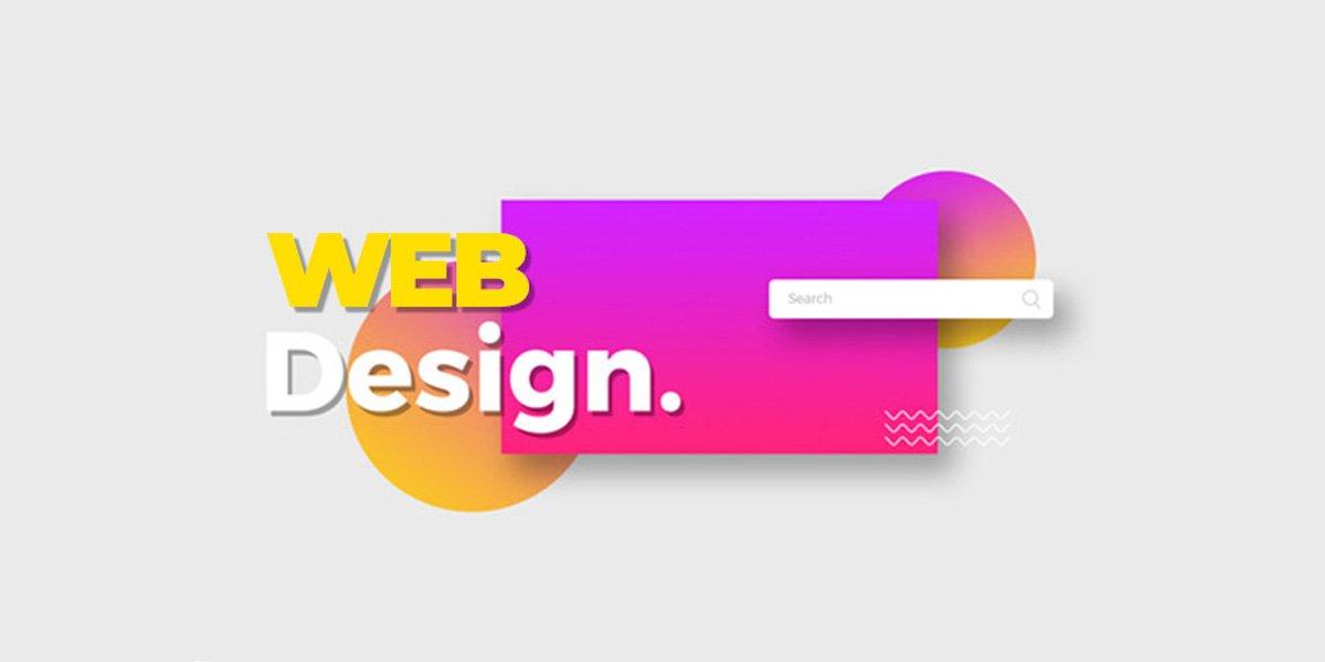 Web Sitesi Tasarımı Nasıl Olmalı?