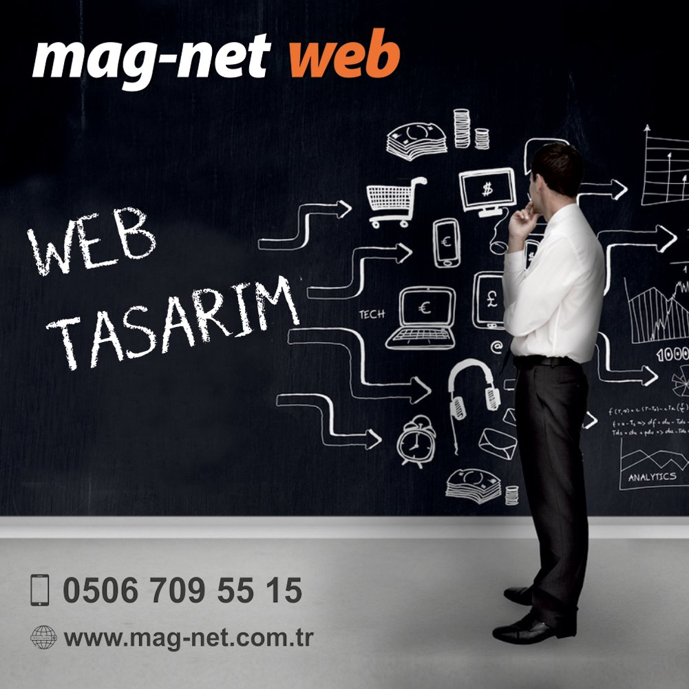 Web Tasarım Adana